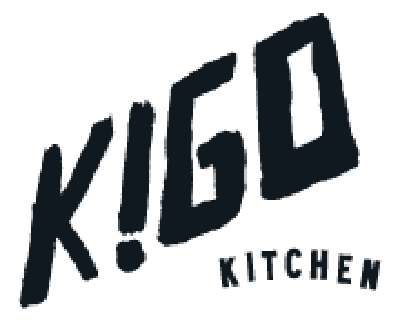 https://masschallenge.org/files//logos/2010/masschallenge-2010-boston-accelerator/kigo-kitchen_400.png