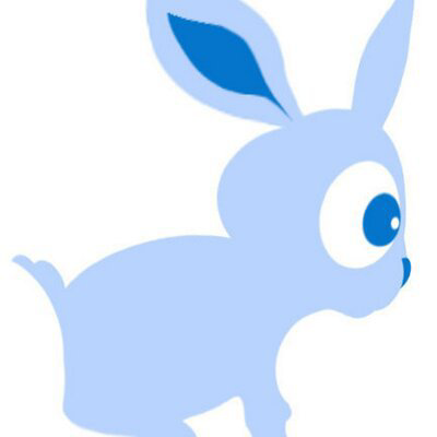 https://masschallenge.org/files//logos/2010/masschallenge-2010-boston-accelerator/noderabbit_400.png