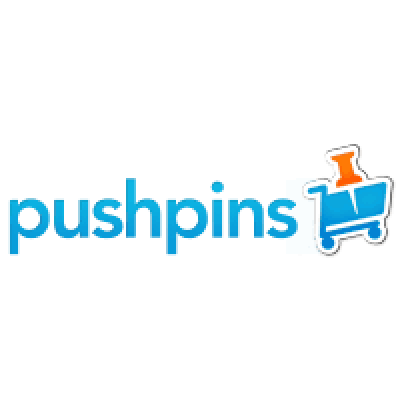 https://masschallenge.org/files//logos/2010/masschallenge-2010-boston-accelerator/pushpins_400.png