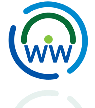 https://masschallenge.org/files//logos/2010/masschallenge-2010-boston-accelerator/wheel-watcher-inc_400.png