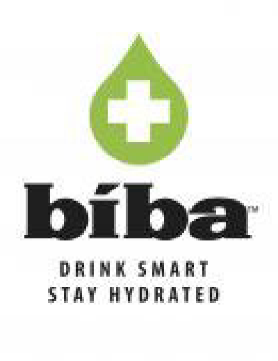 https://masschallenge.org/files//logos/2011/masschallenge-2011-boston-accelerator/biba-beverages_400.png