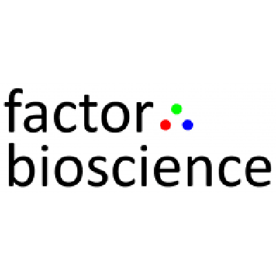 https://masschallenge.org/files//logos/2011/masschallenge-2011-boston-accelerator/factor-bioscience_400.png