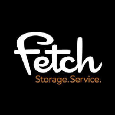 https://masschallenge.org/files//logos/2011/masschallenge-2011-boston-accelerator/fetch-storage_400.png