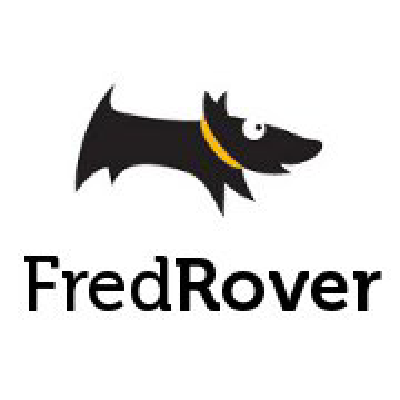 https://masschallenge.org/files//logos/2011/masschallenge-2011-boston-accelerator/fredrover_400.png