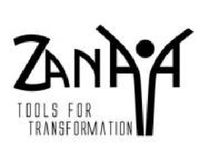 https://masschallenge.org/files//logos/2011/masschallenge-2011-boston-accelerator/zanaafrica-group_400.png