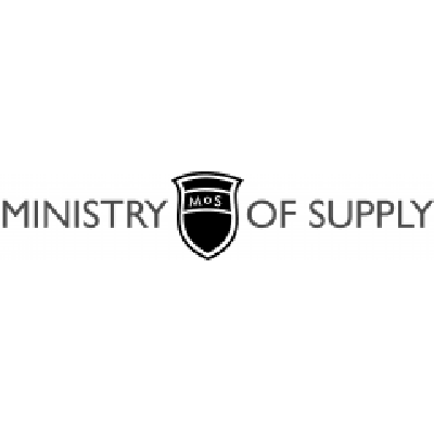 https://masschallenge.org/files//logos/2012/masschallenge-2012-boston-accelerator/ministry-supply-inc_400.png
