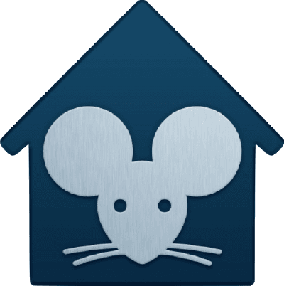 https://masschallenge.org/files//logos/2013/masschallenge-2013-accelerator-program/mousehouse_400.png