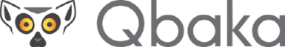 https://masschallenge.org/files//logos/2013/masschallenge-2013-accelerator-program/qbaka_400.png