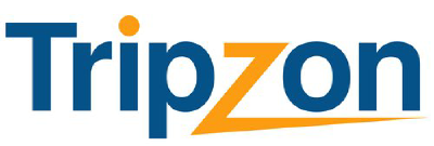 https://masschallenge.org/files//logos/2013/masschallenge-2013-accelerator-program/tripzon_400.png