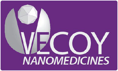 https://masschallenge.org/files//logos/2013/masschallenge-2013-accelerator-program/vecoy-nanomedicines_400.png