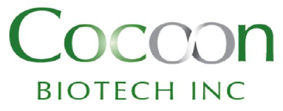 https://masschallenge.org/files//logos/2014/masschallenge-2014-boston-accelerator/cocoon-biotech_400.png