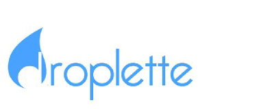 https://masschallenge.org/files//logos/2014/masschallenge-2014-boston-accelerator/droplette_400.png