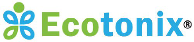 https://masschallenge.org/files//logos/2014/masschallenge-2014-boston-accelerator/ecotonix_400.png