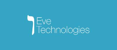 https://masschallenge.org/files//logos/2014/masschallenge-2014-boston-accelerator/eve-technologies_400.png