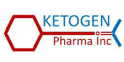https://masschallenge.org/files//logos/2014/masschallenge-2014-boston-accelerator/ketogen-pharma-inc_400.png