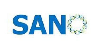 https://masschallenge.org/files//logos/2014/masschallenge-2014-boston-accelerator/sano-llc-low-cost-point-of-care-diagnostics_400.png