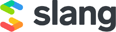 https://masschallenge.org/files//logos/2014/masschallenge-2014-boston-accelerator/slang_400.png