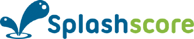 https://masschallenge.org/files//logos/2014/masschallenge-2014-boston-accelerator/splashscore_400.png