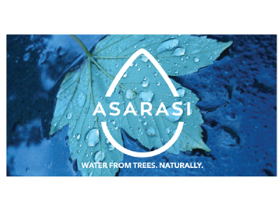 https://masschallenge.org/files//logos/2016/masschallenge-boston-2016-accelerator/asarasi-sparkling-tree-water_400.png