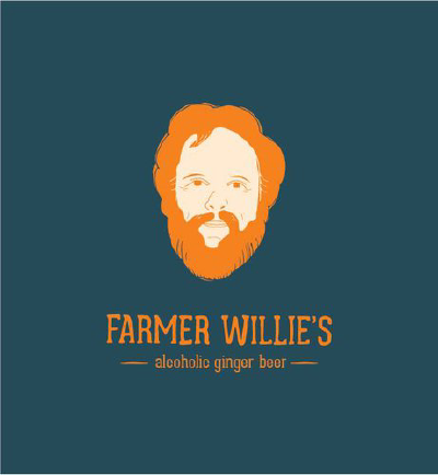 https://masschallenge.org/files//logos/2016/masschallenge-boston-2016-accelerator/farmer-willies_400.png