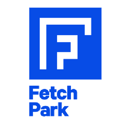https://masschallenge.org/files//logos/2016/masschallenge-boston-2016-accelerator/fetchpark_400.png