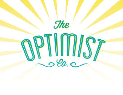 https://masschallenge.org/files//logos/2016/masschallenge-boston-2016-accelerator/the-optimist-co_400.png