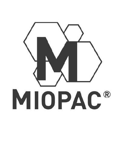 https://masschallenge.org/files//logos/2016/masschallenge-mexico-2016-accelerator/miopac-mycelium-biobased-packaging_400.png