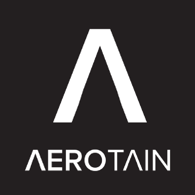 https://masschallenge.org/files//logos/2016/masschallenge-switzerland-2016-accelerator/aerotain_400.png