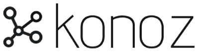 https://masschallenge.org/files//logos/2016/masschallenge-switzerland-2016-accelerator/konoz_400.png