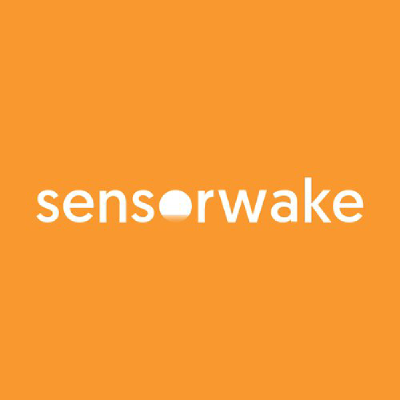 https://masschallenge.org/files//logos/2016/masschallenge-switzerland-2016-accelerator/sensorwake_400.png