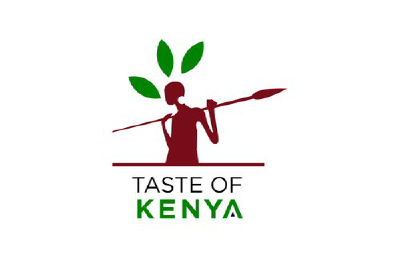 https://masschallenge.org/files//logos/2016/masschallenge-switzerland-2016-accelerator/tasteofkenya_400.png