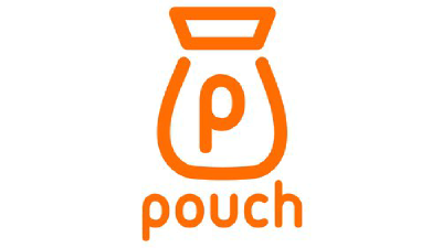 https://masschallenge.org/files//logos/2016/masschallenge-uk-2016-accelerator/pouch_400.png