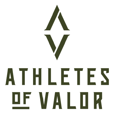 https://masschallenge.org/files//logos/2017/masschallenge-boston-2017-accelerator/athletes-of-valor_400.png