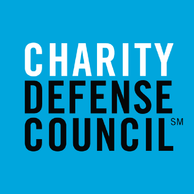 https://masschallenge.org/files//logos/2017/masschallenge-boston-2017-accelerator/charity-defense-council_400.png