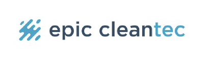 https://masschallenge.org/files//logos/2017/masschallenge-boston-2017-accelerator/epic-cleantec_400.png