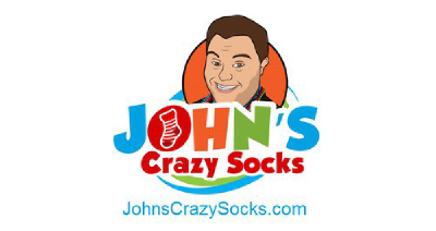 https://masschallenge.org/files//logos/2017/masschallenge-boston-2017-accelerator/johns-crazy-socks_400.png