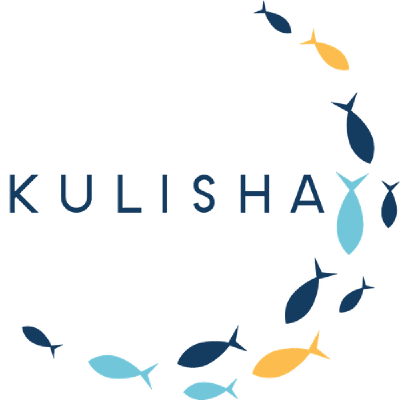 https://masschallenge.org/files//logos/2017/masschallenge-boston-2017-accelerator/kulisha_400.png