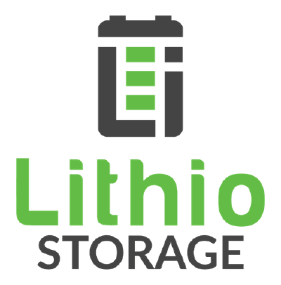 https://masschallenge.org/files//logos/2017/masschallenge-boston-2017-accelerator/lithio-storage_400.png