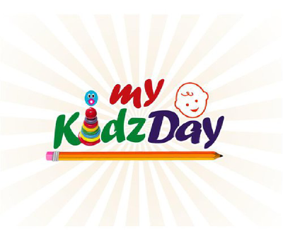 https://masschallenge.org/files//logos/2017/masschallenge-boston-2017-accelerator/mykidzday-llc_400.png