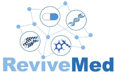 https://masschallenge.org/files//logos/2017/masschallenge-boston-2017-accelerator/revivemed_400.png