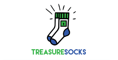 https://masschallenge.org/files//logos/2017/masschallenge-boston-2017-accelerator/treasure-socks_400.png