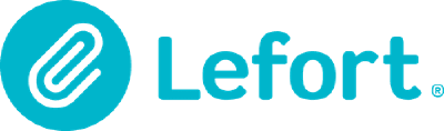 https://masschallenge.org/files//logos/2017/masschallenge-mexico-2017-accelerator/lefort_400.png