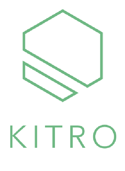 https://masschallenge.org/files//logos/2017/masschallenge-switzerland-2017-accelerator/kitro_400.png