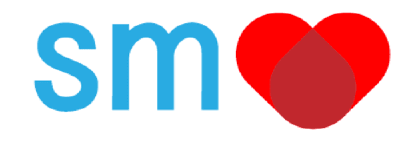https://masschallenge.org/files//logos/2017/masschallenge-switzerland-2017-accelerator/sm-heart_400.png