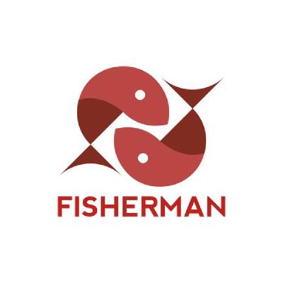 https://masschallenge.org/files//logos/2018/masschallenge-boston-2018-accelerator/fisherman_400.png