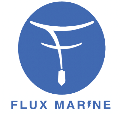 https://masschallenge.org/files//logos/2018/masschallenge-boston-2018-accelerator/flux-marine-ltd_400.png