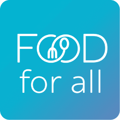 https://masschallenge.org/files//logos/2018/masschallenge-boston-2018-accelerator/foodforall_400.png
