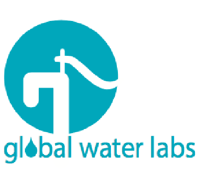 https://masschallenge.org/files//logos/2018/masschallenge-boston-2018-accelerator/globalwaterlabs_400.png