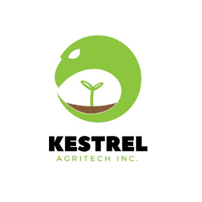 https://masschallenge.org/files//logos/2018/masschallenge-boston-2018-accelerator/kestrel-agritech_400.png