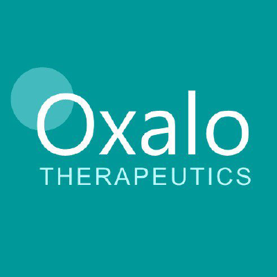 https://masschallenge.org/files//logos/2018/masschallenge-boston-2018-accelerator/oxalo-therapeutics_400.png